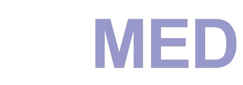 NuMED Inc.